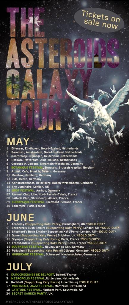summertour-asteroids-galaxy-tour1